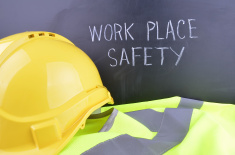 stock-photo-60649530-work-place-safety