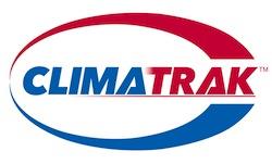 Climatech Logo PMS Colors.ai