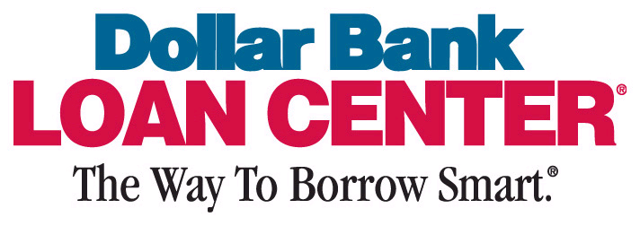 Loan Center Logo to be used for Vendor Link