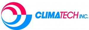CLIMATECH 2