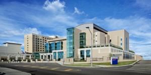 VA Medical Center