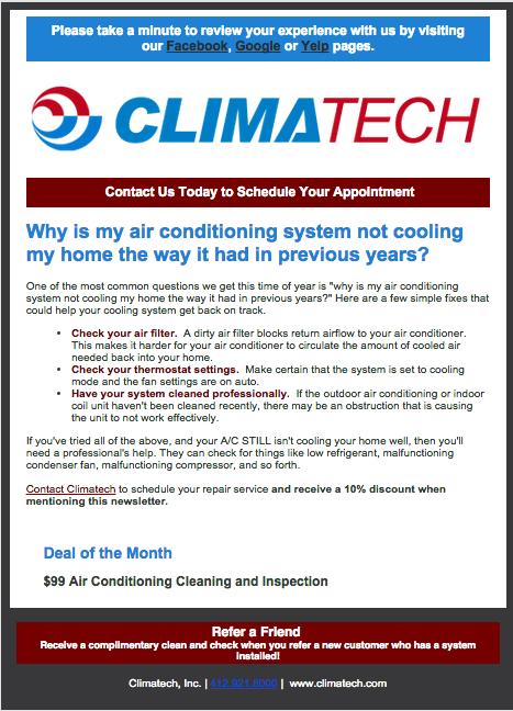 June2016ClimatechNewsletter