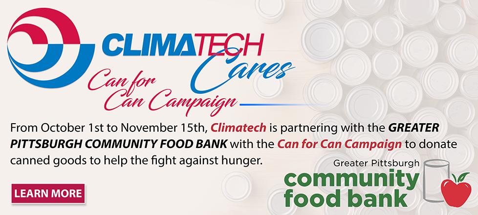 Climatech Cares