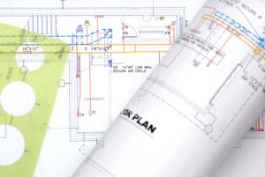 design build and design assist services