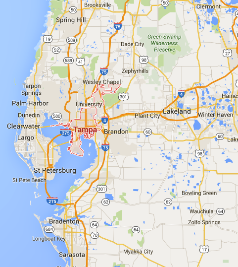 Southwestern Florida Heating and Air Conditioning Services