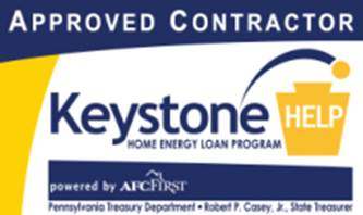 HVAC and air conditioning financing