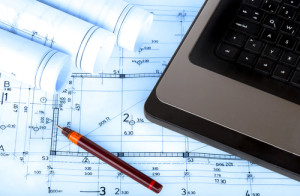 HVAC Plan and Specification