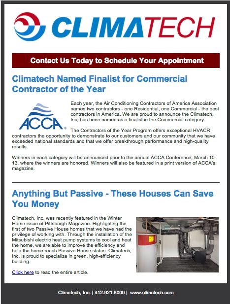2016-February-Climatech-HVAC