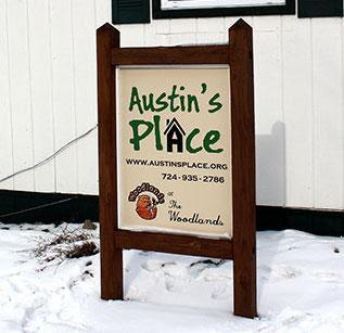 AustinsPlace