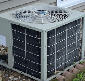 Air-Conditioning-Company-Climatech copy
