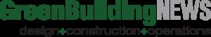 greenbuildingnews_logo
