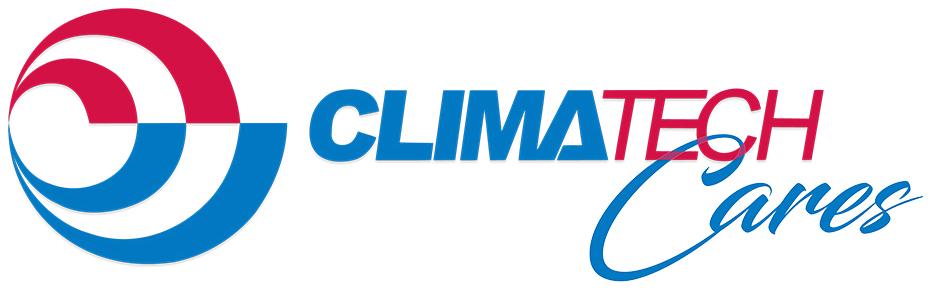 climatech-cares-crop
