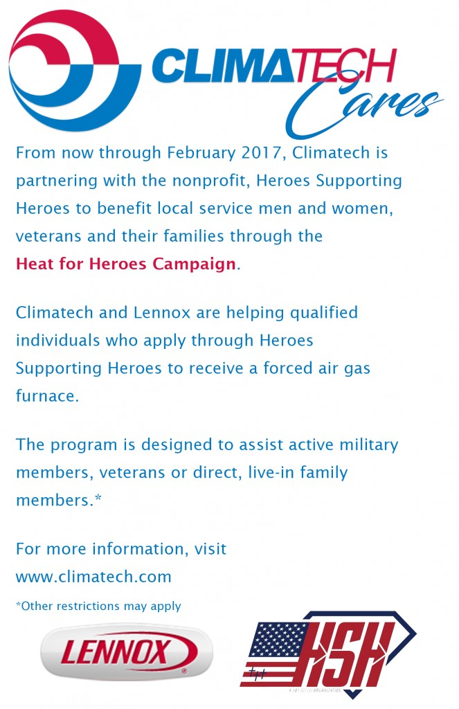 slider-climatech-cares_heat-for-heroes
