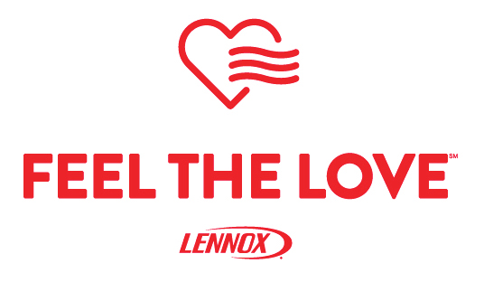 "Lennox ""Feel The Love"" Project"