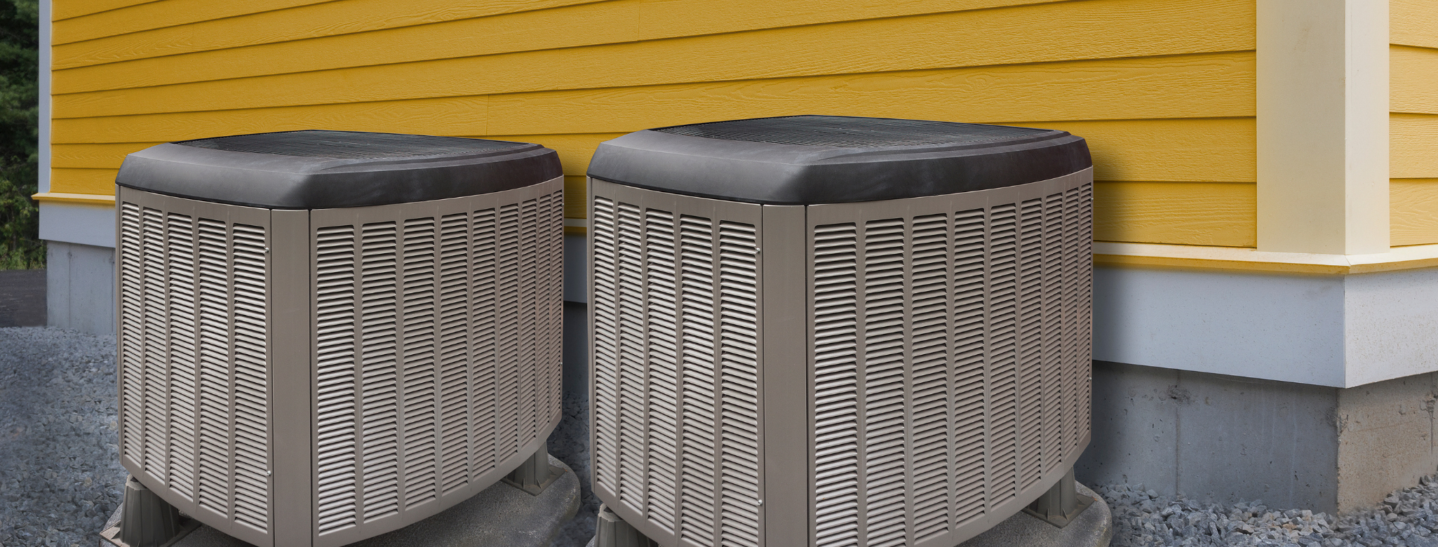 How to Prevent Costly Repairs on Your HVAC System