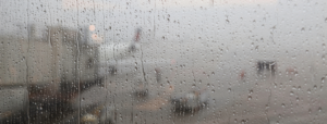 Prepare Your HVAC Unit for Stormy Weather