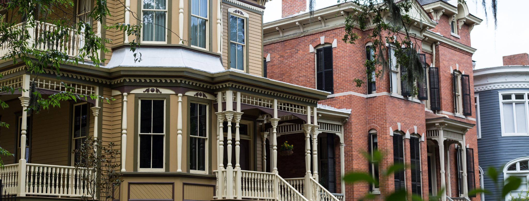 What to Consider When Buying a New Furnace for Your Historic Home