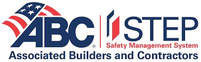 Climatech Achieves World-Class Safety Standards Through Platinum ABC STEP Program